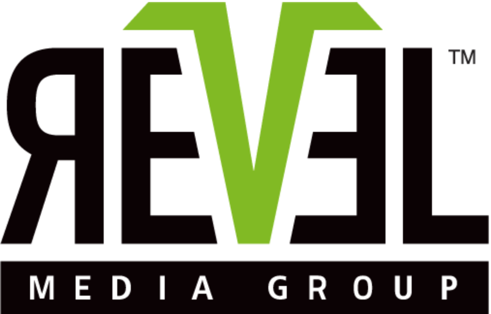 signage valet logo